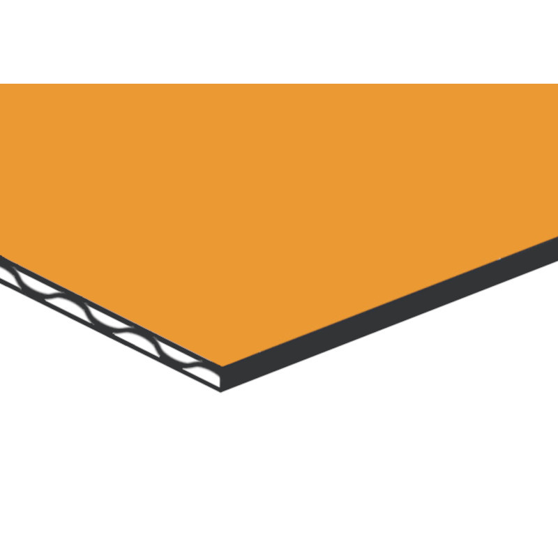 thumb /Profiles pour carton ondule/