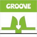 thumb /Groove/