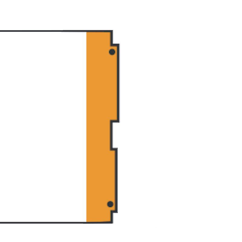 thumb /Autoplatine/