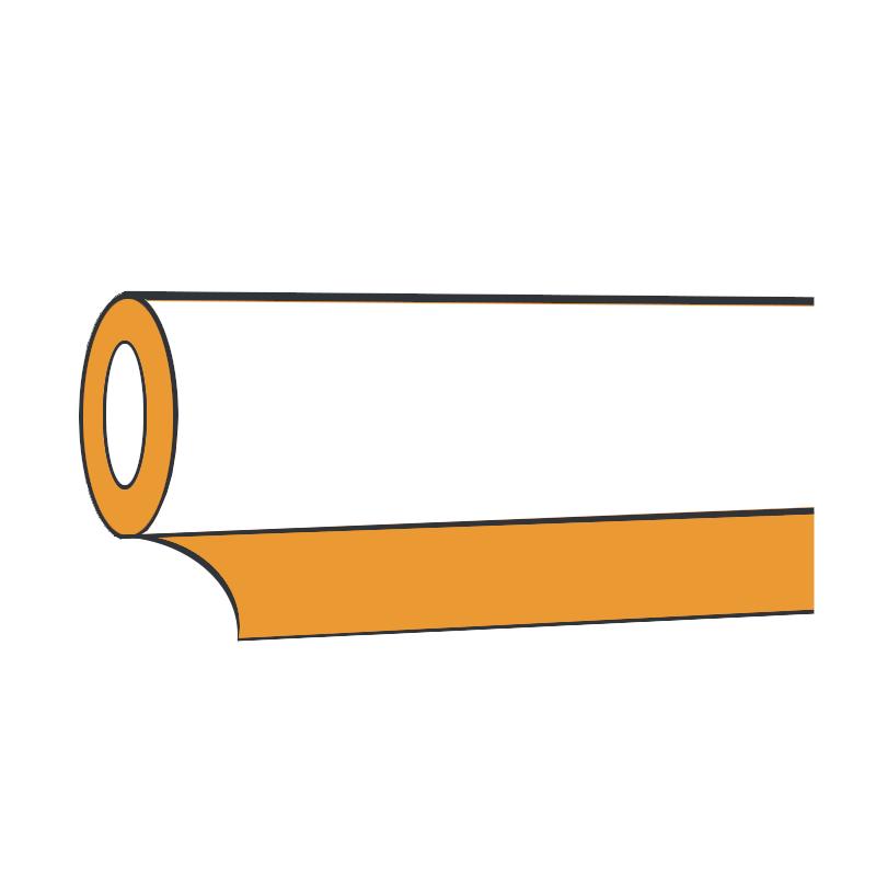thumb /Adhesifs et colles/