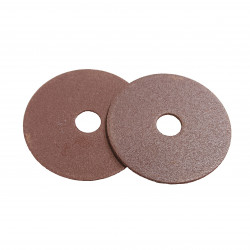Disque 50 x 10mm