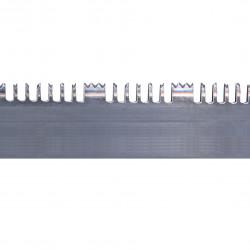 Speedi-folds
