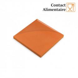 CF40 Orange
