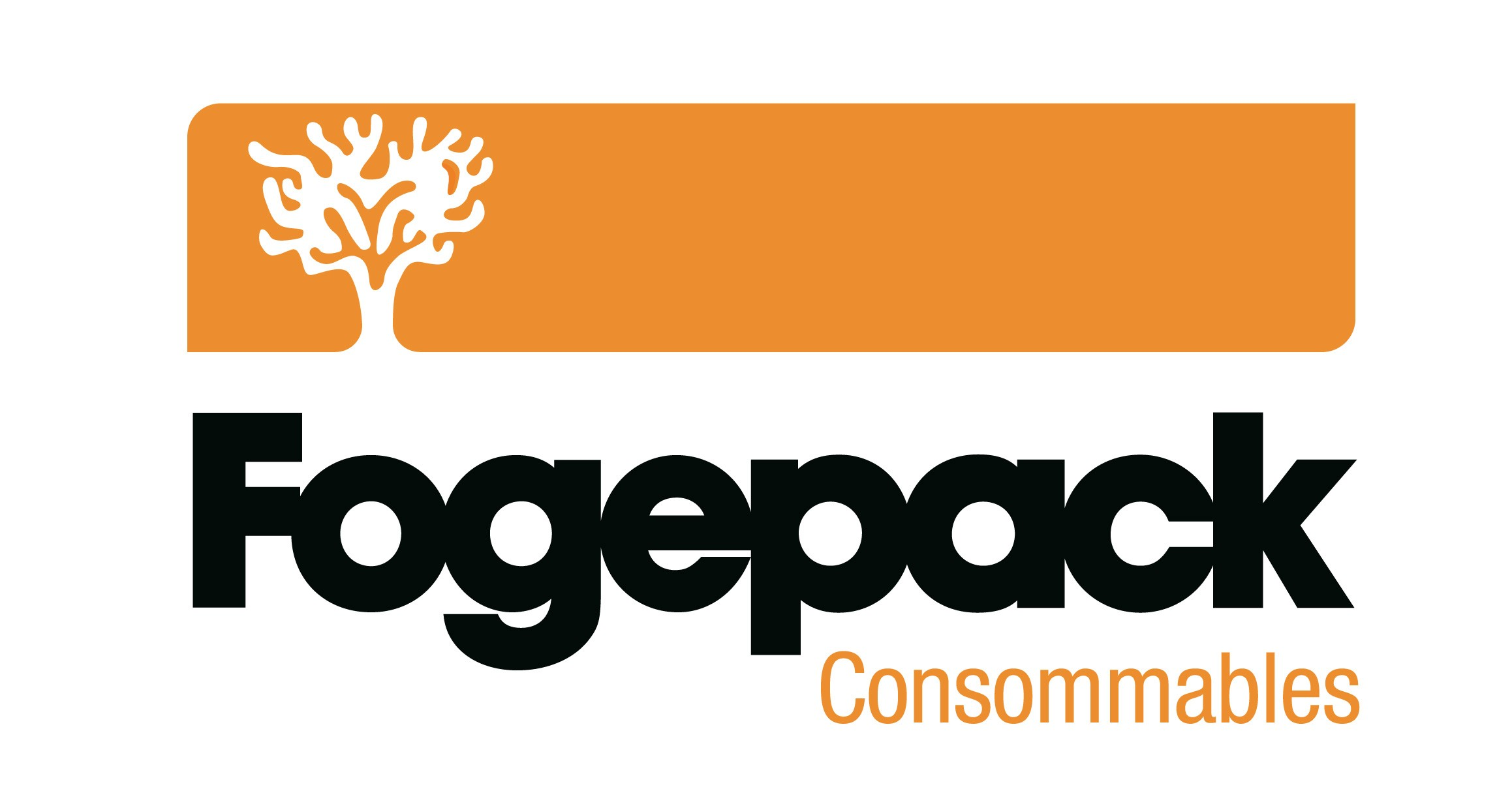 Fogepack consommables